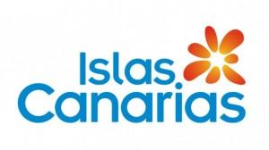 Informatica Islas Canarias