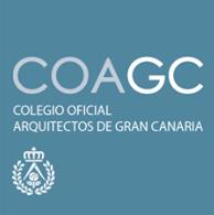 clientes desenred tecnología en las palmas de gran Canaria