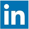 DESENRED en Linkedin