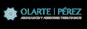 Cliente olarte perez en Canarias Desenred