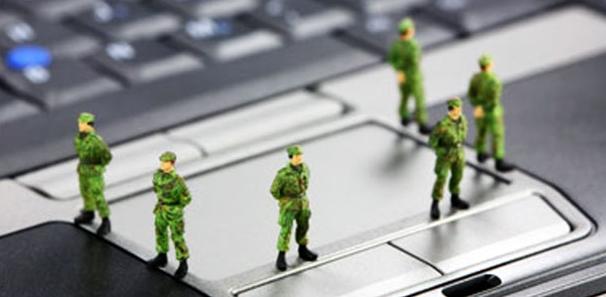 seguridad informatica en tu empresa canarias