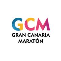 Patrocinadores oficiales del Gran Canaria Maratón en Las Palmas