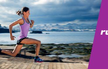 Comenzamos a trabajar en el proyecto web de Running Girls Canarias