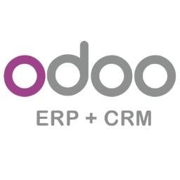 ERP y CRM de codigo abierto