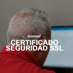 ¿Qué es el certificado de seguridad SSL en las páginas web?