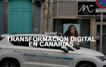 Cómo realizar una correcta Transformación Digital de tu empresa en Canarias