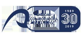 empresa colaboradora con la ulpgc informatica