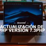 Es necesario actualizar la versión de PHP ¿Qué es PHP y cómo afecta a tu web?